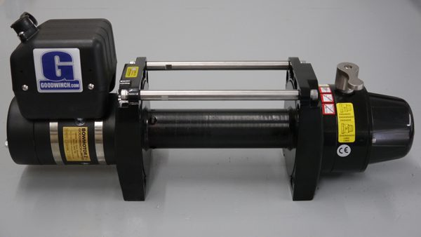 Bow-'2-Plus'-Powered-TDS-9.5c