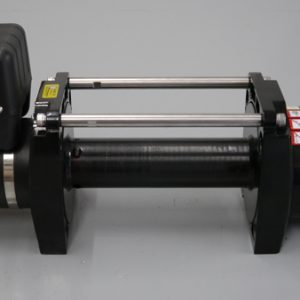 TDS Winches